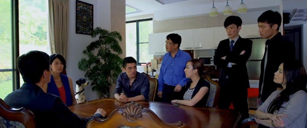「台北物語」造景、劇情簡陋,卻成為網友影迷心目中的另類邪典電影。圖/翻攝自You...