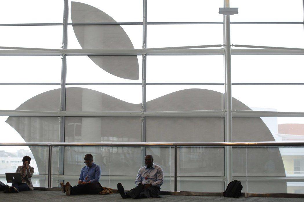中國大陸媒體報導,近期中國大陸、美國等國App Store有數萬個App遭到下架...