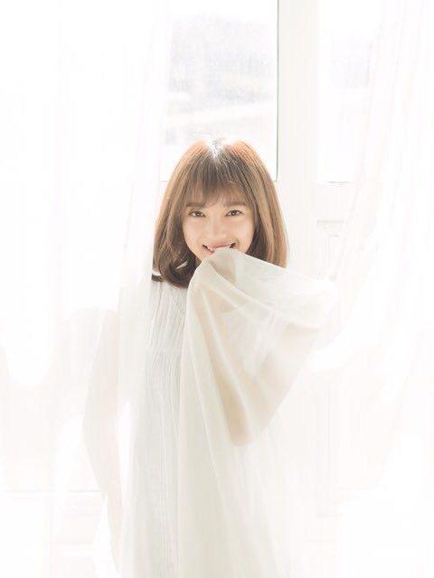 韓國女團gugudan成員金世正。 圖/Jellyfish娛樂