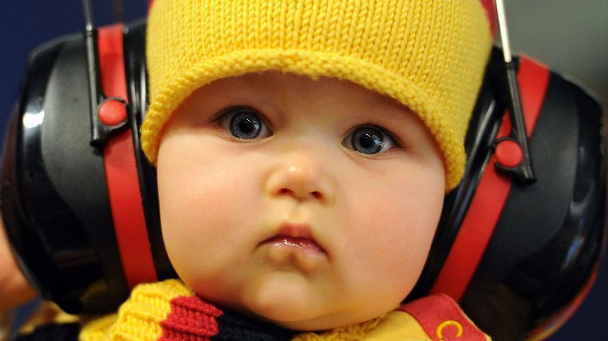 政府有權不接受父母對嬰兒的命名 (來源: http://www.spiegel....