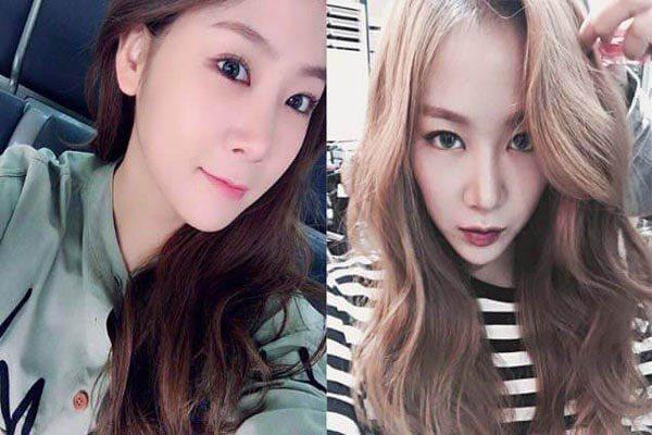 圖/韶宥 IG,Beauty美人圈提供