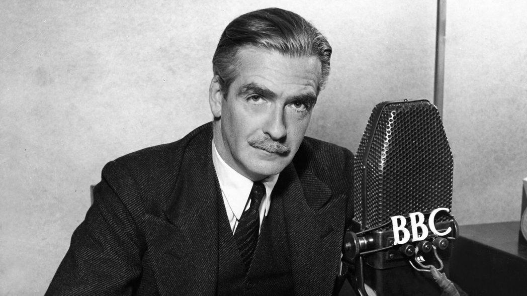 「他是最後一位相信英國仍是世界強權的首相;也是在危機挑戰中,第一位發現英國已真正...