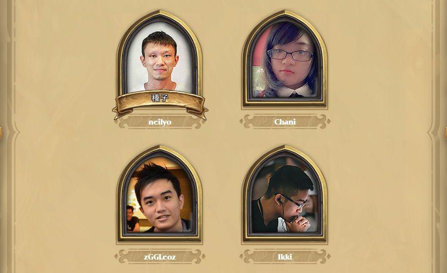 世界大賽G組:越南