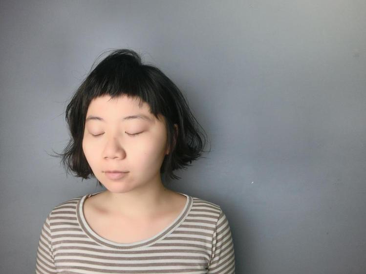 髮型創作/Lego hair studio - 跩烏龜。圖/HairMap美髮地...