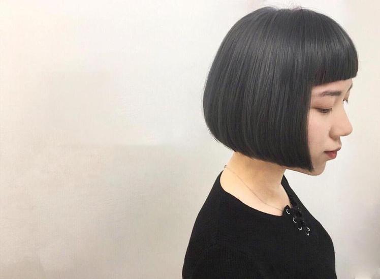 髮型創作/米蘭時尚髮型 金華二店 - Milan fashion hair Em...