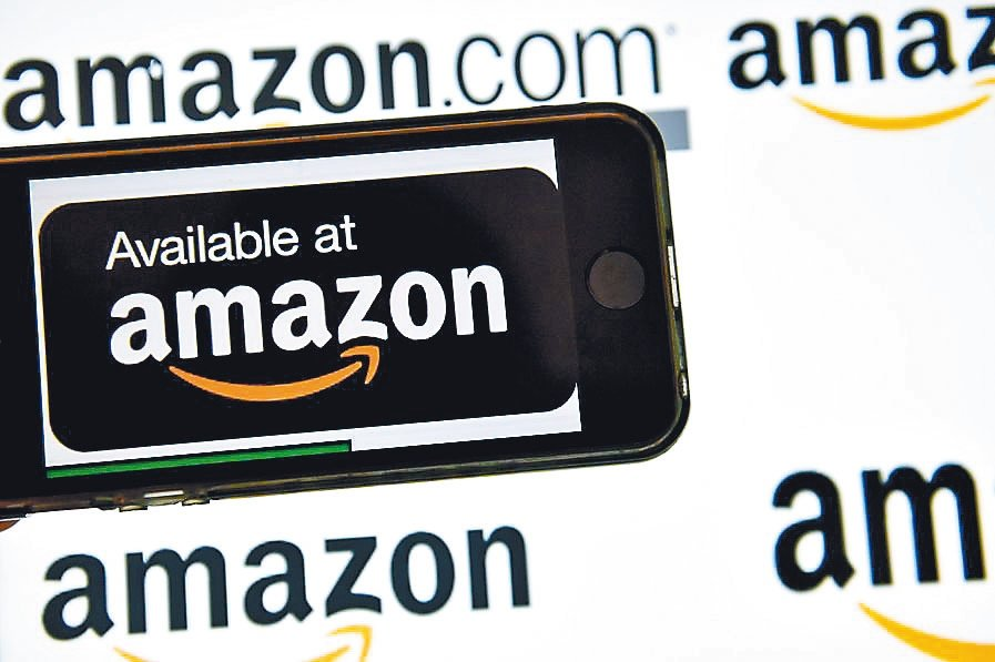 美國電商龍頭亞馬遜8日表示,將針對亞馬遜網站現有的逾200萬家網路商店,加快發展...
