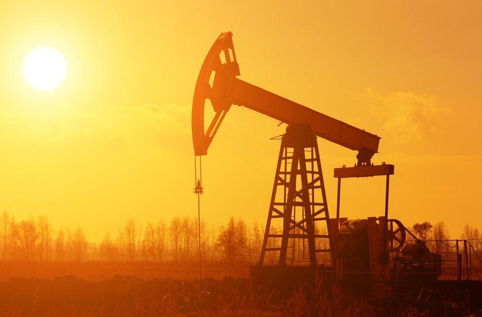 國際油價跌至五周谷底 鈀金、銅期貨大漲