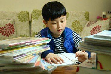 李淑菁/別讓父母成為長大的阻礙!