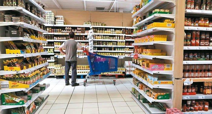 全球第二大零售商家樂福(Carrefour)九日宣布,將任命有「零售金童」稱號的...