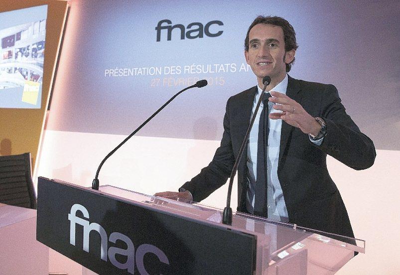 全球第二大零售商家樂福(Carrefour)9日宣布,將任命有「零售金童」稱號的...