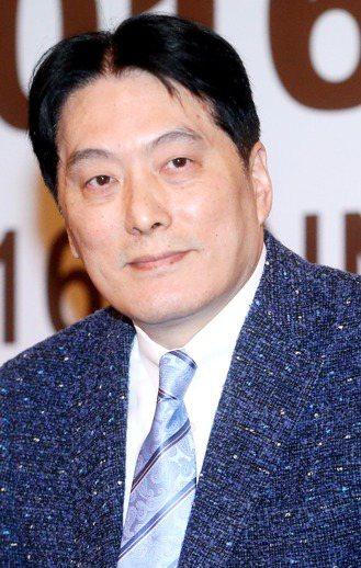 統一超董事長羅智先。(本報系資料庫)