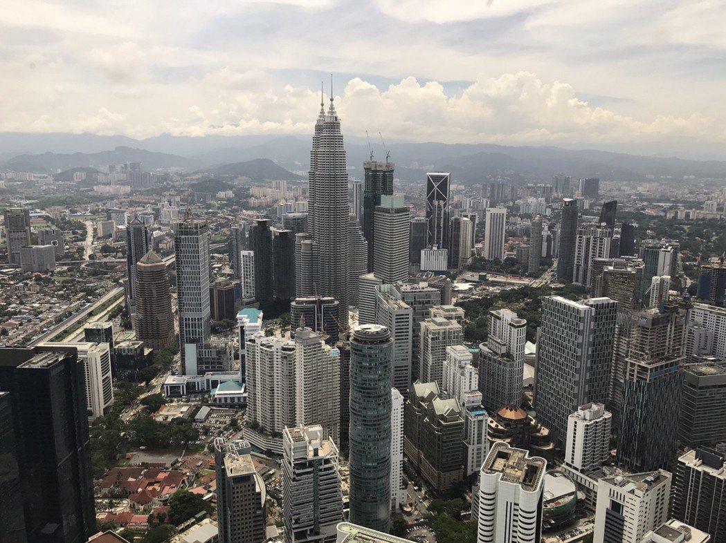 歐美及新加坡退休族偏好在陽光充足、生活方便,且醫療具水準的馬來西亞置產。
