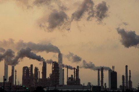 看見台灣的悲情——六輕、燃煤許可與海口人的命運