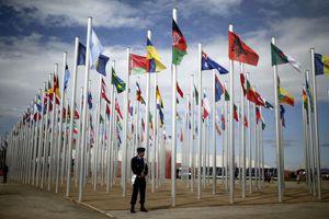 鎖國為何有魅力?全球化不平等的出路?