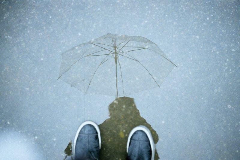 下雨天不知道去哪玩嗎?(Flickr授權作者-Nisa yeh)