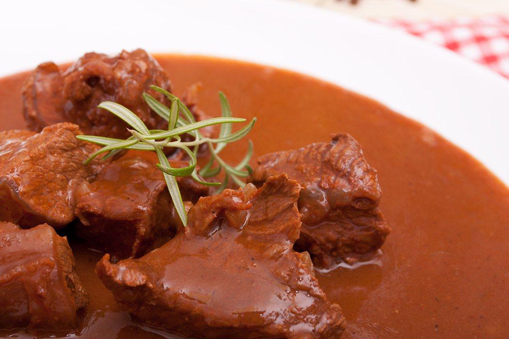 肉類不宜攝取過多。 圖片/ingimage