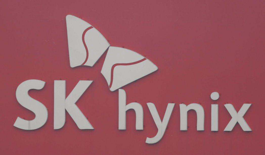 據傳南韓SK海力士開價200億美元,在最後關頭搶標東芝半導體事業。(路透)