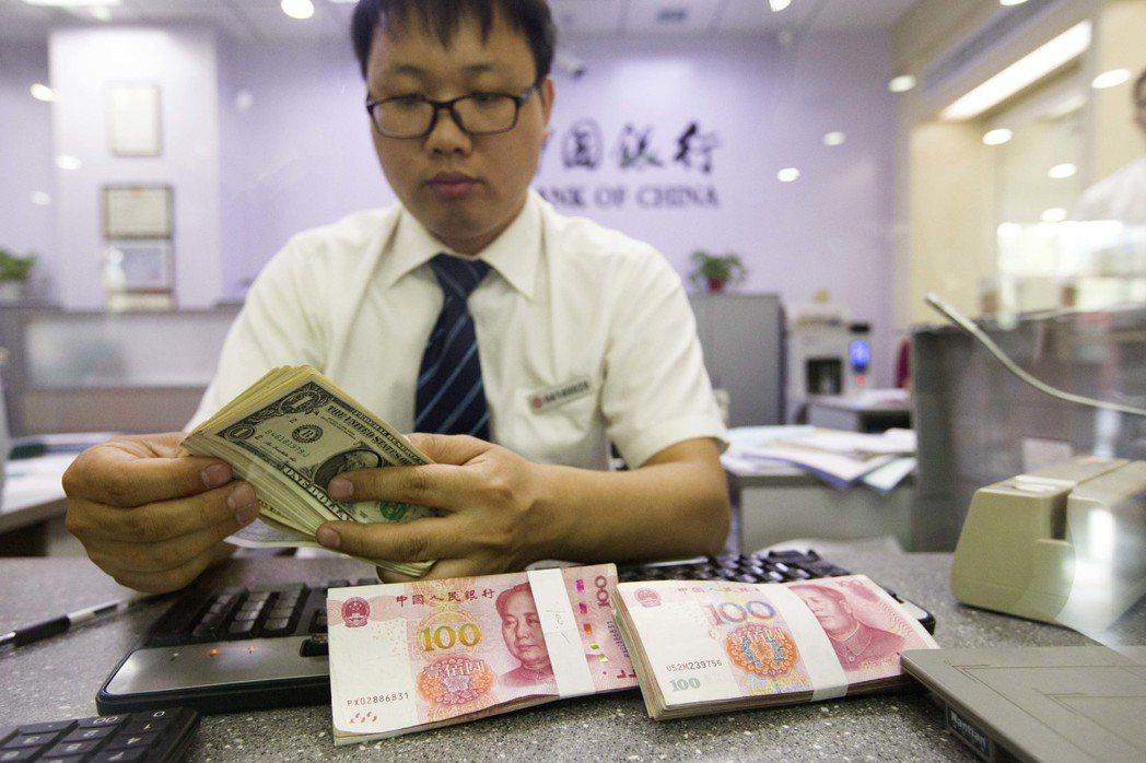 歐洲央行13日在一份聲明中表示,近年來人民幣作為全球性的國際貨幣得到越來越廣泛的...