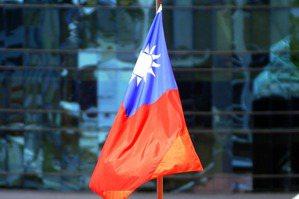 後主權概念的台灣:「無印良國」時機到了
