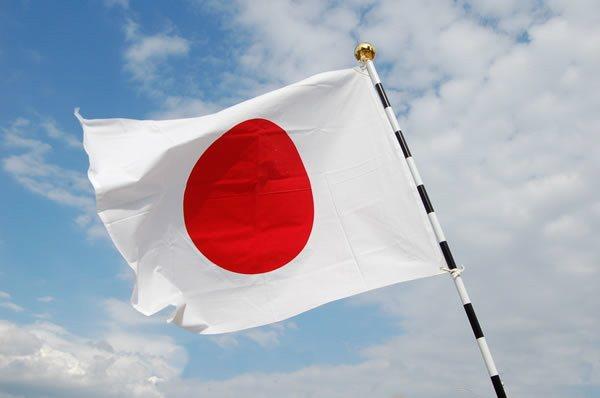 日本大幅修訂性犯罪法律條文,提高性侵者的最低刑期,並擴大性侵受害者定義,首次將男...