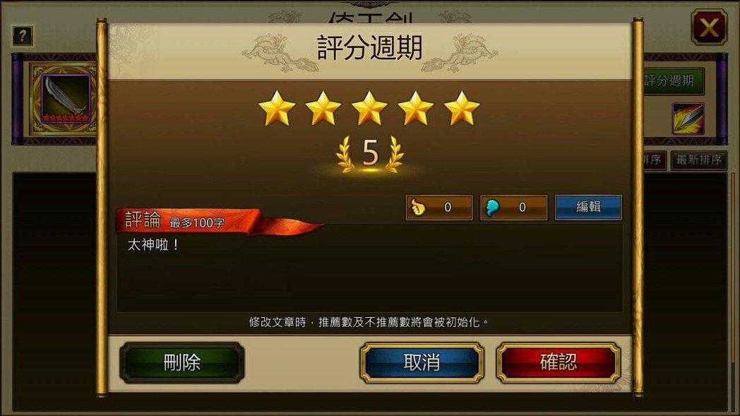 圖/NEXON提供(下同)