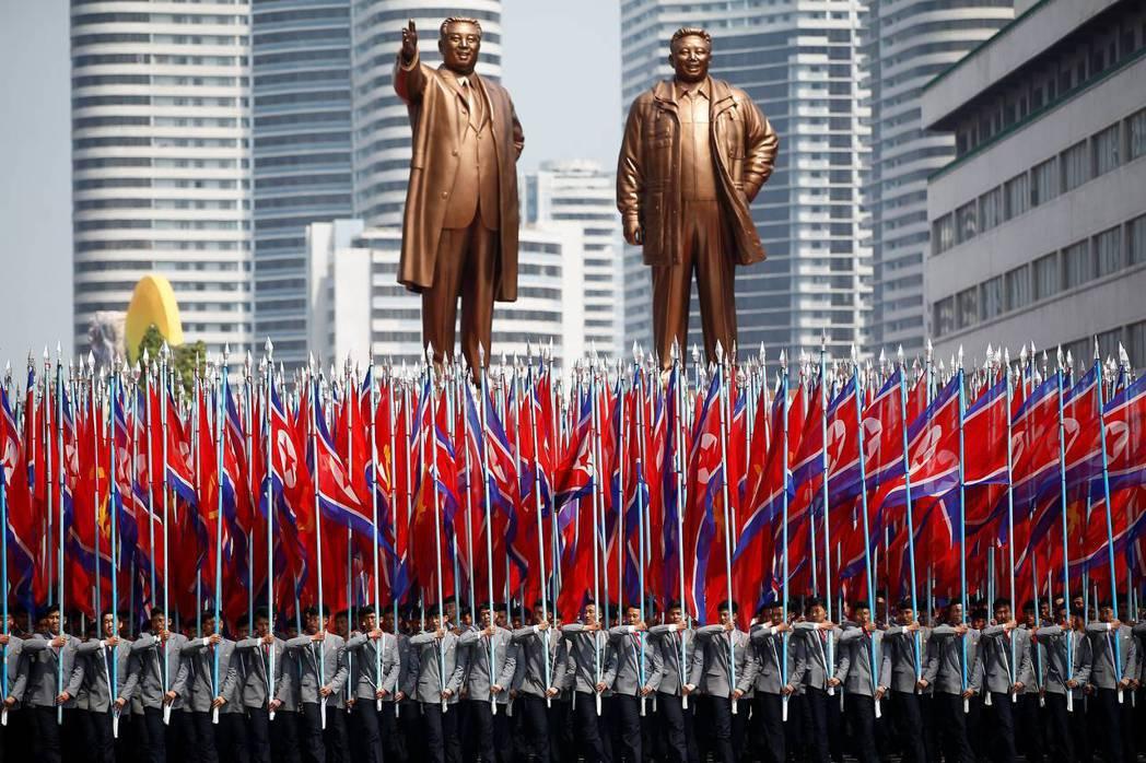 美國檢方16日對一家中國大陸企業提起民事訴訟,指控理由是這家陸企協助北韓進行洗錢...