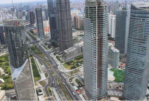 上海房租結束了連續90個月的上漲行情,從今年1月開始一路下跌。百家號