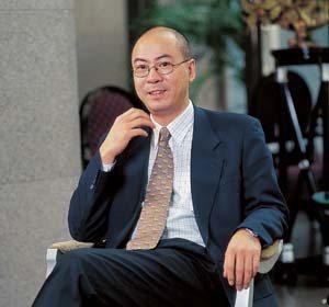 兩年前內線交易被查 ,中信證券前董事總經理徐剛復出,回鍋中信集團。西陸網