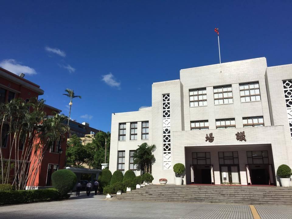 中央選舉委員會於今天召開委員會議,會中針對第10屆直轄市、縣市選出之立法委員名額...