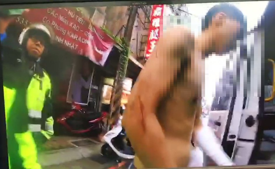 新北市新莊區民安西路248號越南小吃店發生打架事件,造成1死2傷,警方已著手調查...