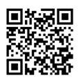 立即掃描QR Code,下載「富邦證券e開戶」。