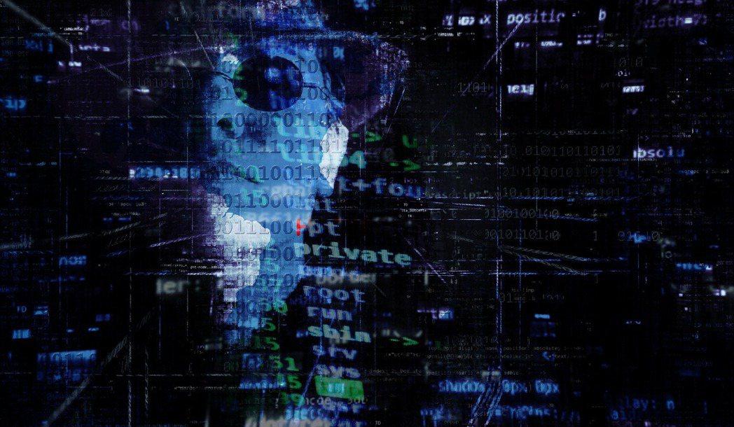根據2017年全球風險報告指出,未來全球十大可能性風險,網路攻擊的風險排名已前進...
