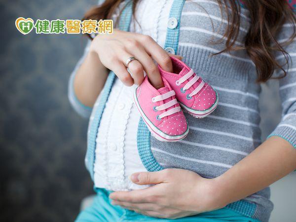 女方不孕最常見原因為不易排卵
