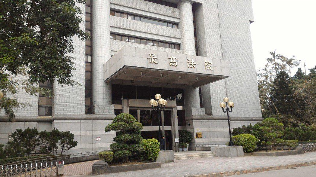 工業染料作毒豆干外銷,香港政府驗出, 父子重判。圖/蘇位榮