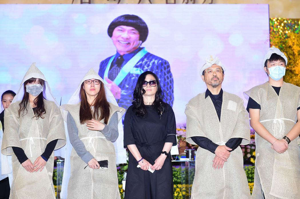 圖/台北市攝影記者聯誼會提供