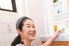 日本媽媽 最驚訝台灣公廁的4件事