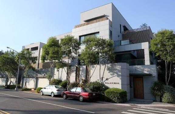 台南市東區的建案/聯合報系資料照