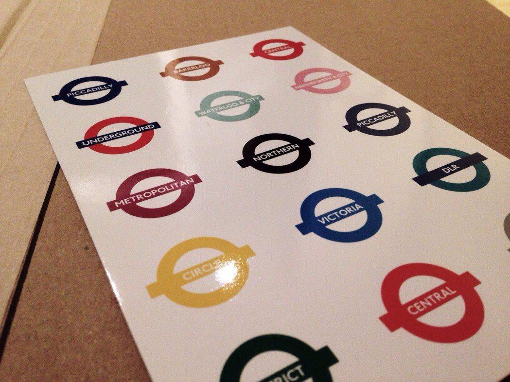 倫敦交通局是交通整合的典範。  圖/J.S.(CC BY-NC-ND 2.0)