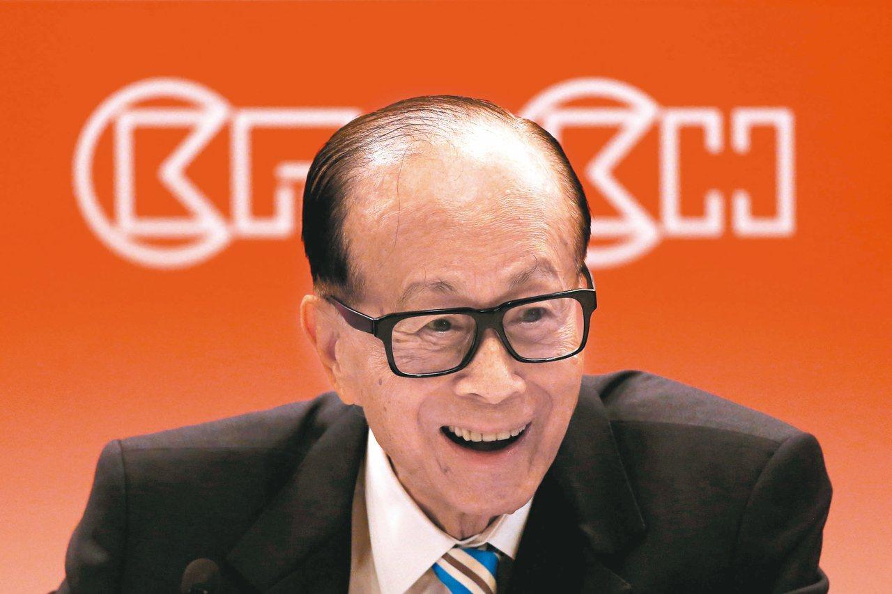 香港新聞網