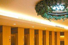 日本廁所神級乾淨的原因…竟是崇拜廁神?