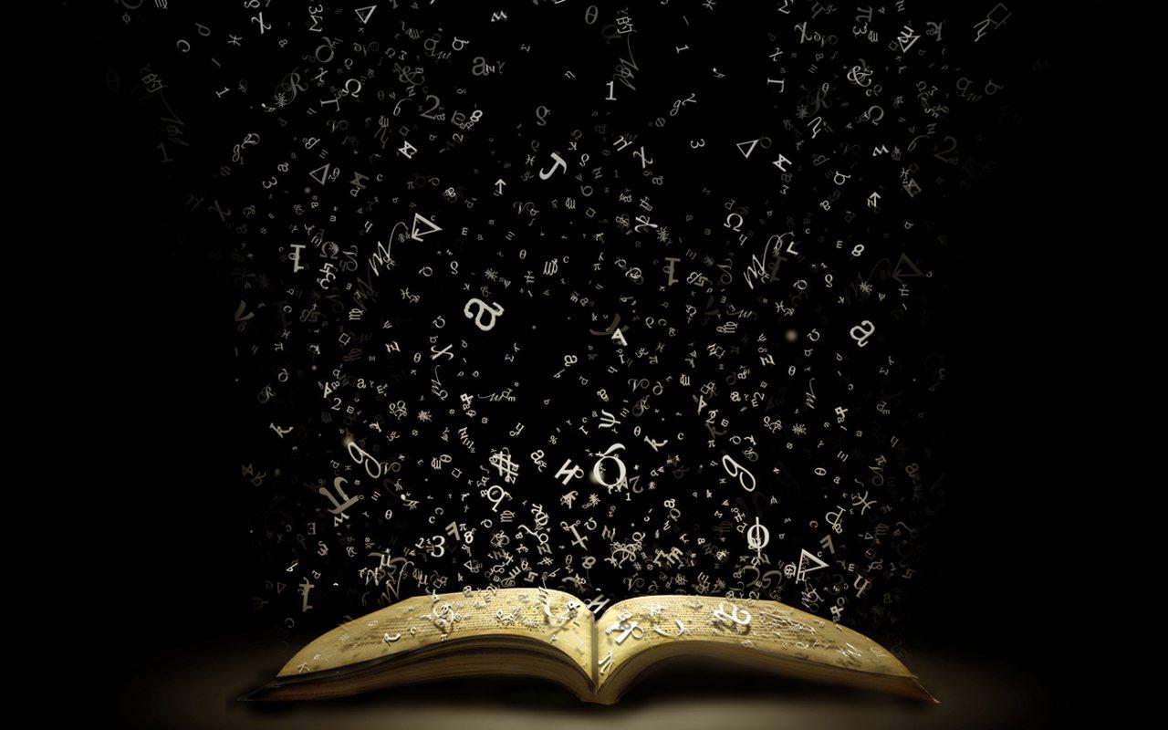 從文藝復興時代開始,知識在紙本書裡,這是印刷的載體;最後是今天,在網路上,這是訊...