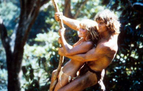 1980年代風靡全球的性感女神波德瑞克,近日和男友約翰寇貝特一起出席蒙地卡羅電視節,儘管臉上細紋難遮掩,臉蛋依然美豔、豐滿的上圍和細直的美腿也都未改變,保養得宜的程度令在場觀眾都驚嘆。波德瑞克曾經是...