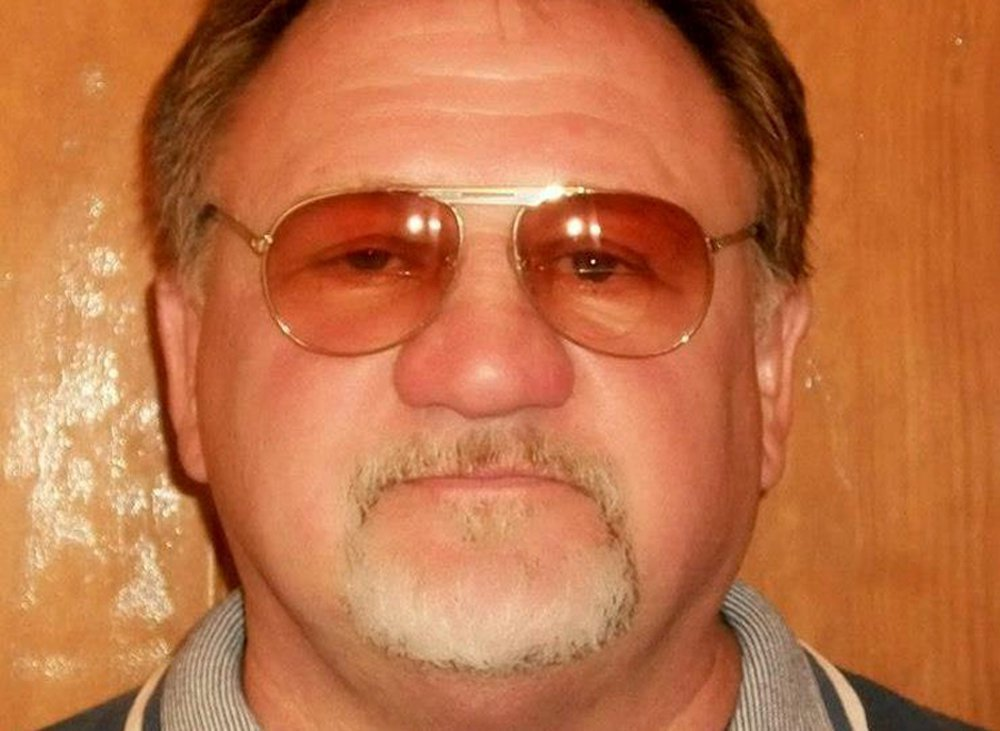 上週在美國華府附近球場開槍攻擊國會議員的哈吉金森,FBI調查發現,他口袋裡有一份...