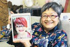 「人間過客」黃宜儀 妹妹39歲病死後想自己怎麼活?