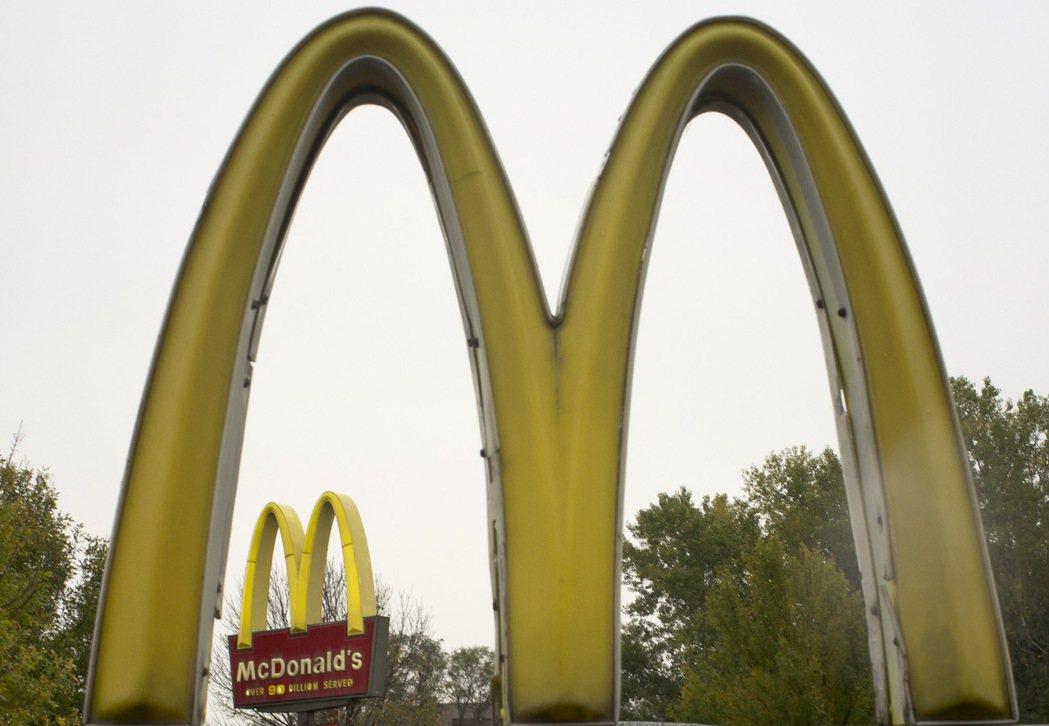 和長期合作夥伴麥當勞分手後,國際奧林匹克委員會(IOC)今天表示已經和科技巨擘英...