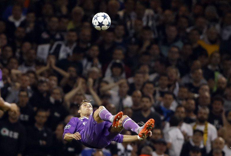 國際足球理事會近期提議,將比賽時間由連續的90分鐘,改為停錶的60分鐘的提議。 ...