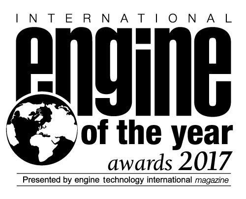 國際引擎大賞每年都是受到汽車產業及消費者關注的評比活動。 摘自ukimediae...