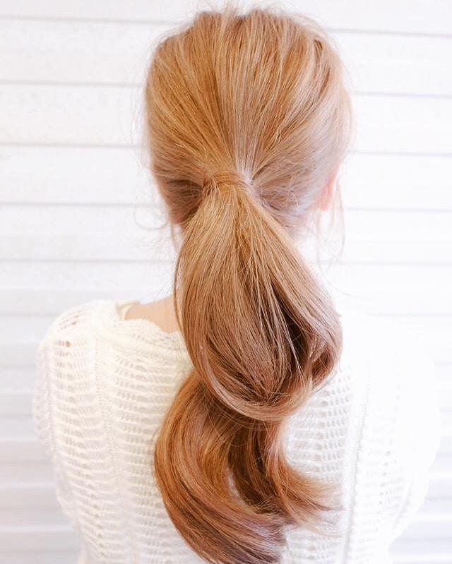 髮型創作/80'S Studio - Ian Chao。圖/HairMap美髮地...