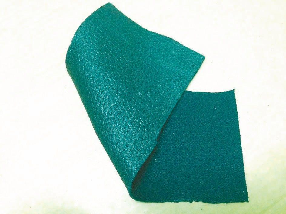 尼龍6(PA6)現在的市場以紡織品應用居多,力鵬將其高質化後將可更廣泛運用。 力...