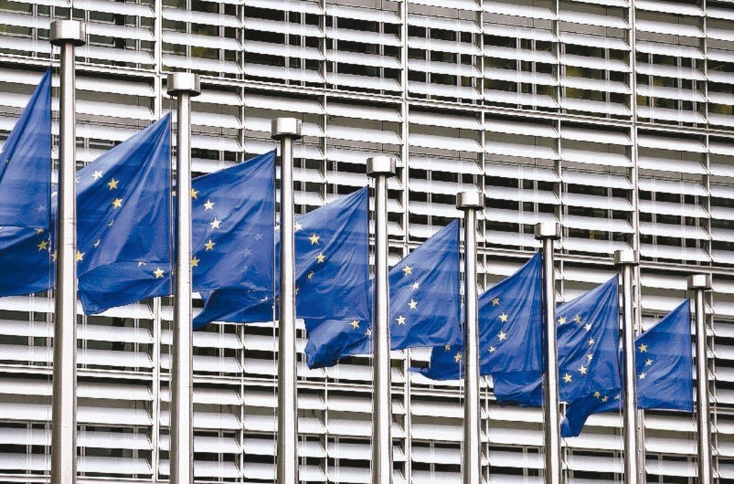 歐盟21日公布新規,要求銀行、會計師等應自動揭露提供給客戶的跨境交易激進稅務規劃...
